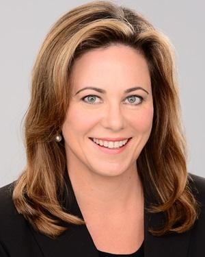 Susan Bennett 300