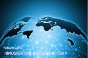 IG Hindsights and Insights Report