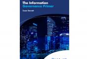 The Information Governance Primer
