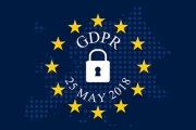 GDPR: Change to European privacy laws and its impact on Australian businesses