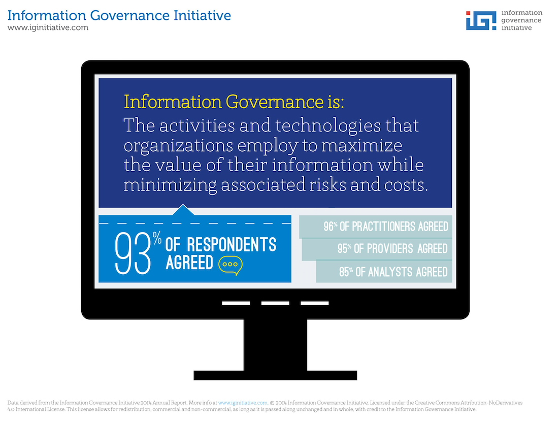 Information_Governance